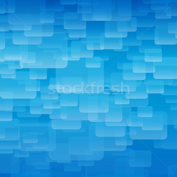 аннотация красочный иллюстрация текстуры свет пространстве Сток-фото © OlgaYakovenko