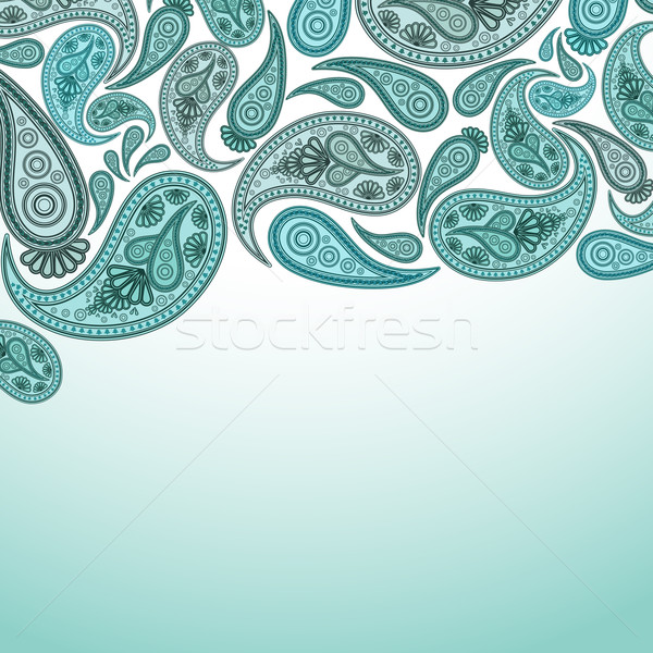 текстуры дизайна ретро обои Сток-фото © OlgaYakovenko
