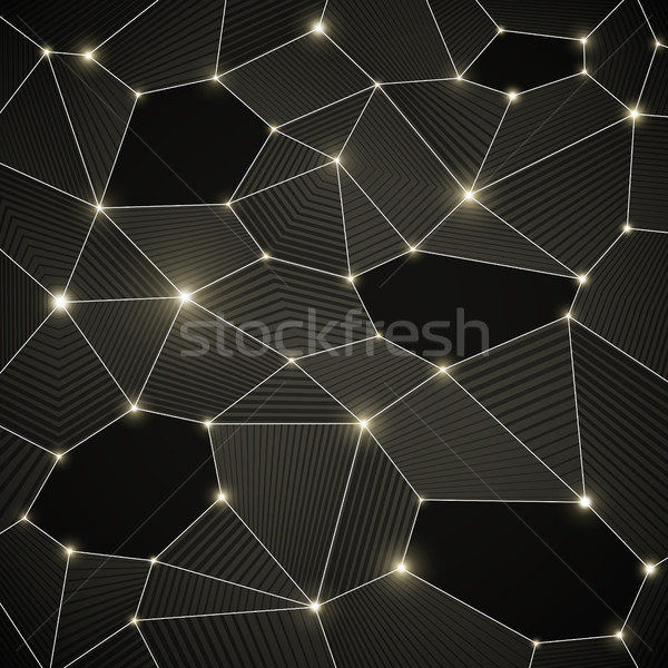 Abstract Background Stock photo © oliopi