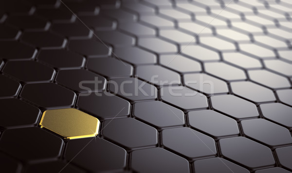 Rare and Unique Background Stock photo © olivier_le_moal