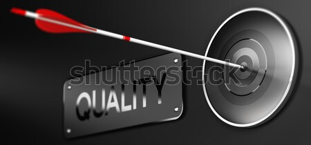 Business Banner or Header Stock photo © olivier_le_moal