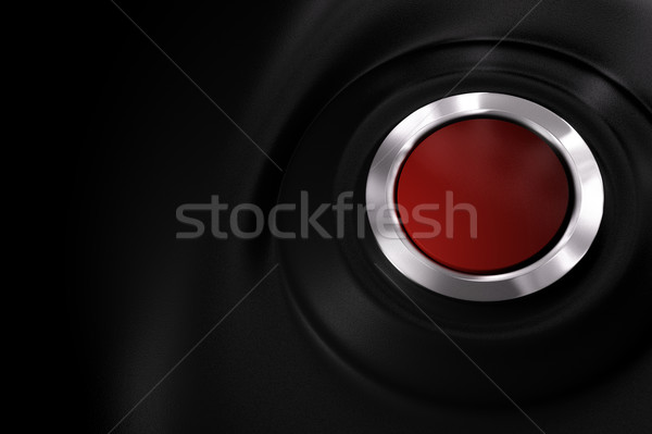 customizable power button Stock photo © olivier_le_moal