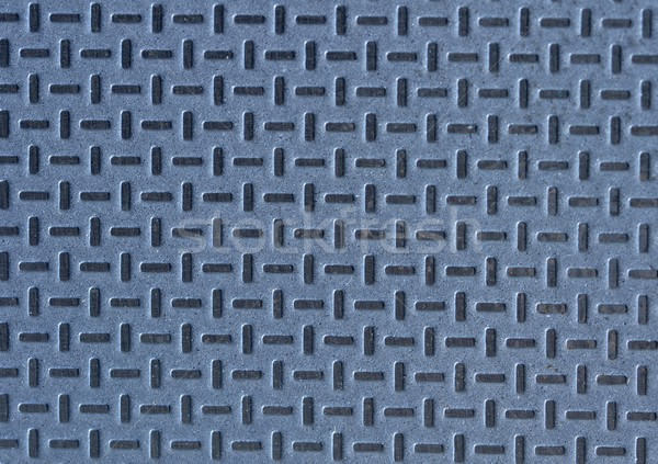 Metal plate with texture Stock photo © ondrej83