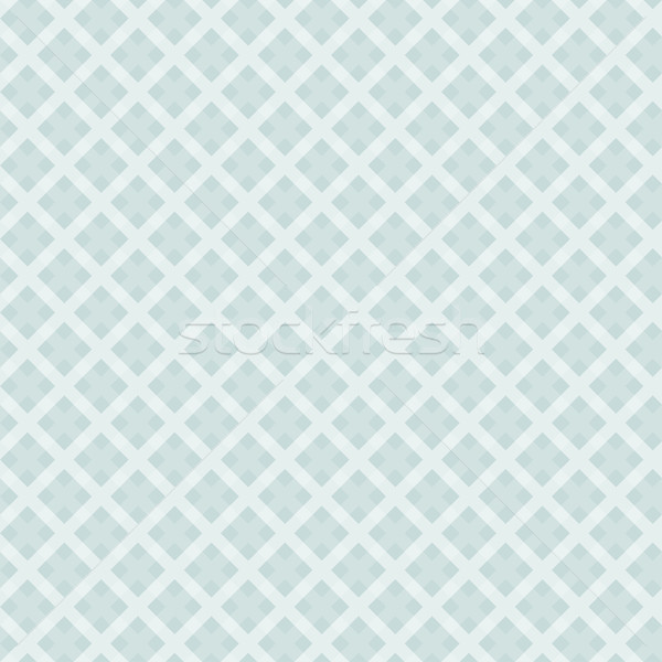 abstract checkered background  Stock photo © opicobello
