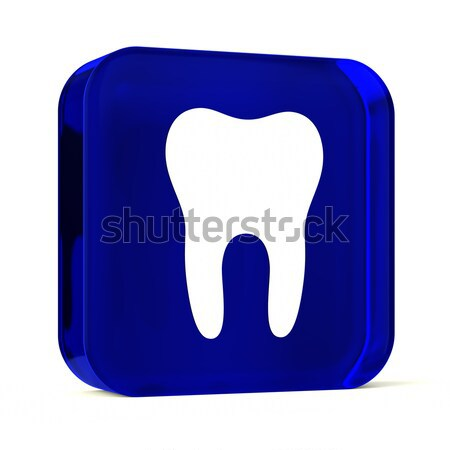 Dental Care Stock photo © OutStyle