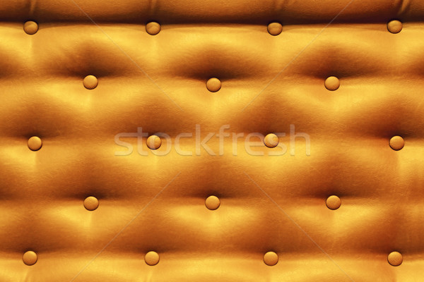 comfortable leather sofa Stock photo © pab_map