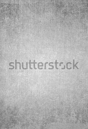 paper texture  Stock photo © Pakhnyushchyy