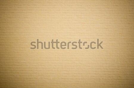 Vintage paper  Stock photo © Pakhnyushchyy