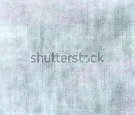 Grunge grunge texture dizayn sınır kâğıt boya Stok fotoğraf © Pakhnyushchyy