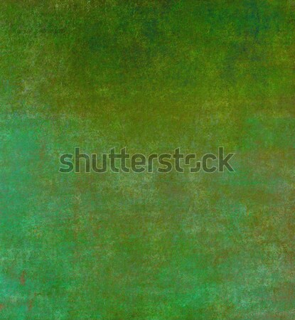 green paper Stock photo © Pakhnyushchyy