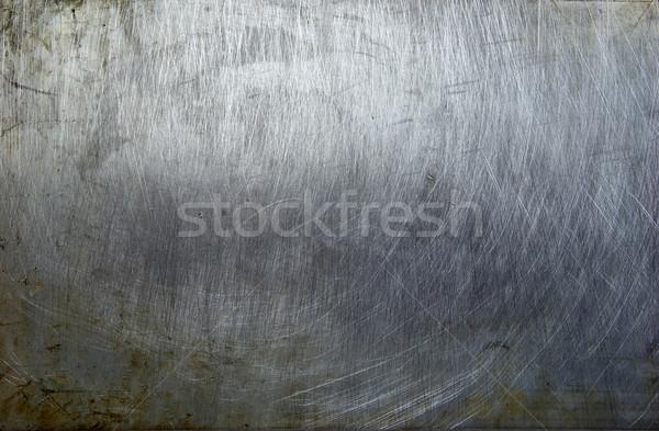grunge metal  Stock photo © Pakhnyushchyy