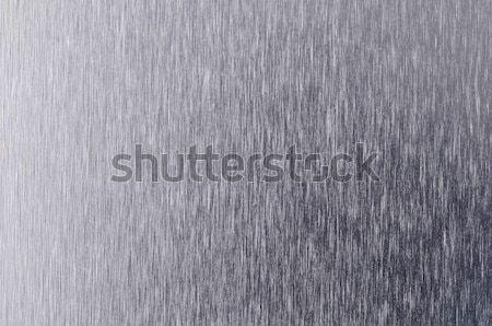 metal  background Stock photo © Pakhnyushchyy
