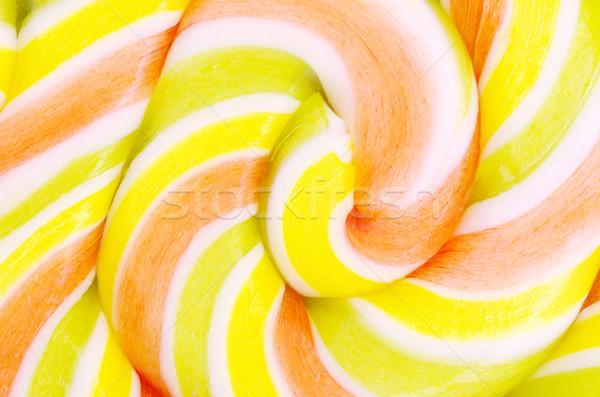candy Stock photo © Pakhnyushchyy