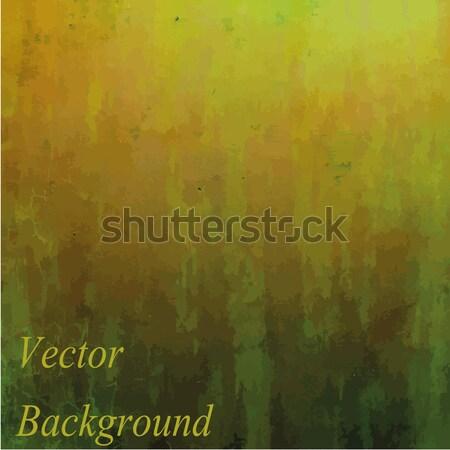 retro background with texture of old paper Stock photo © Pakhnyushchyy