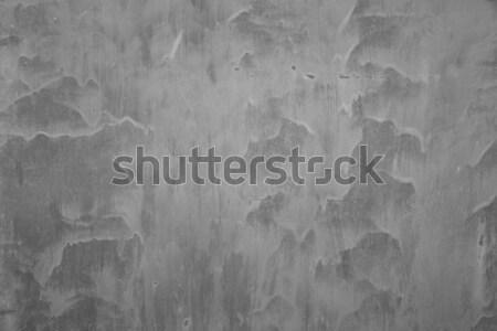 grunge rust wall Stock photo © Pakhnyushchyy