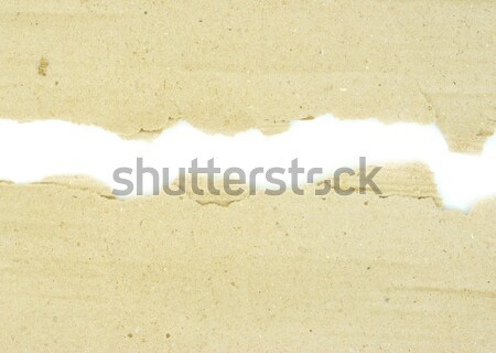 paper Stock photo © Pakhnyushchyy