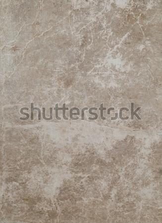 Oud papier grunge vintage papier ontwerp frame Stockfoto © Pakhnyushchyy