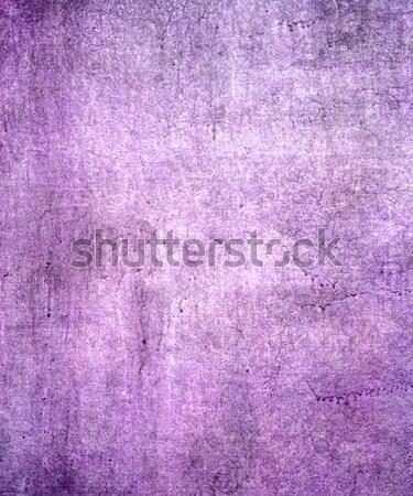 Resumen curva púrpura color luz diseno Foto stock © Pakhnyushchyy
