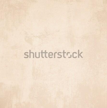 grunge wall Stock photo © Pakhnyushchyy