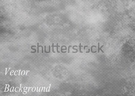 metal Stock photo © Pakhnyushchyy