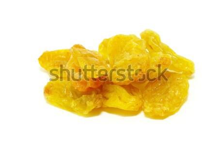 chips  Stock photo © Pakhnyushchyy