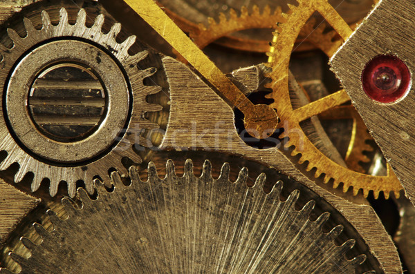Gear Rusty Stock Photos Stock Images And Vectors Page 5