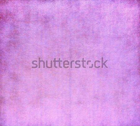 Resumen curva púrpura color papel textura Foto stock © Pakhnyushchyy