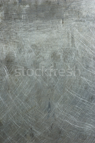 aluminum  Stock photo © Pakhnyushchyy