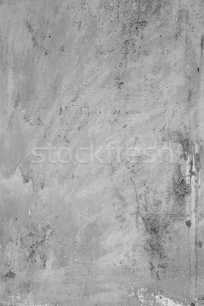 grunge texture Stock photo © Pakhnyushchyy
