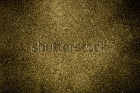 Vintage background Stock photo © Pakhnyushchyy