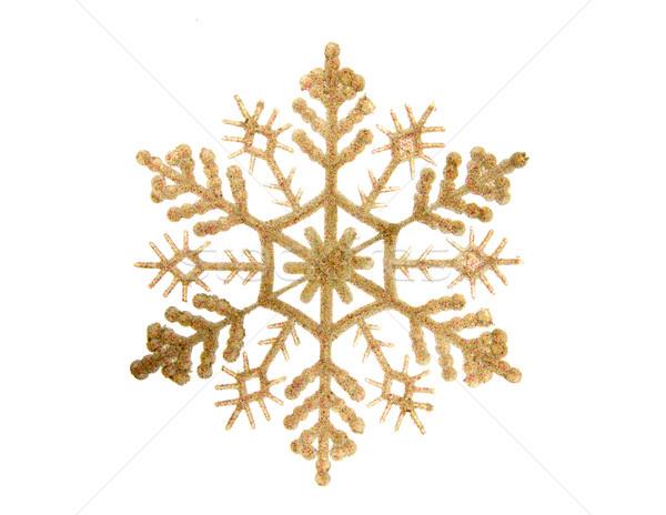 snowflakes  Stock photo © Pakhnyushchyy