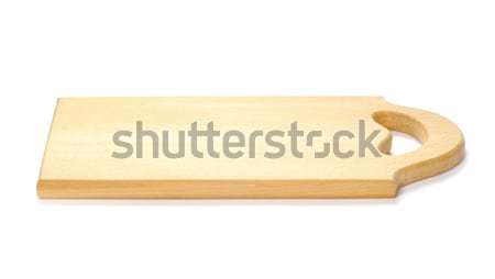 board  Stock photo © Pakhnyushchyy