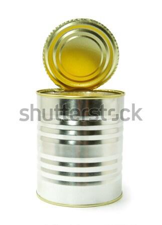 shiny food   Stock photo © Pakhnyushchyy