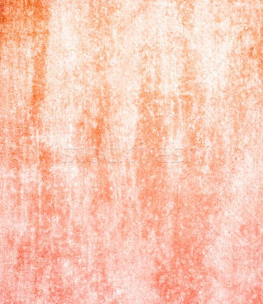 Papel viejo resumen textura grunge textura fondo arte Foto stock © Pakhnyushchyy