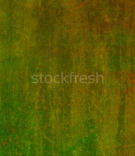 old paper background Stock photo © Pakhnyushchyy