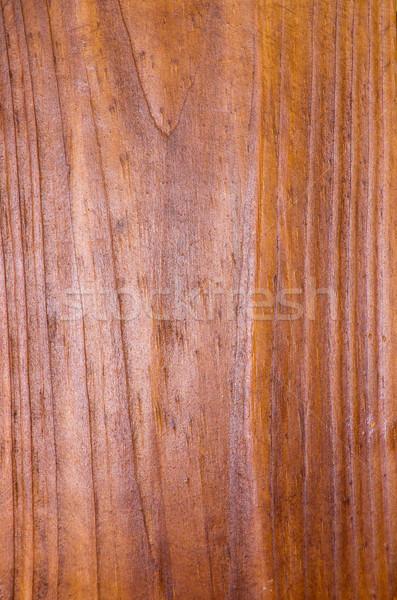 wood background  Stock photo © Pakhnyushchyy