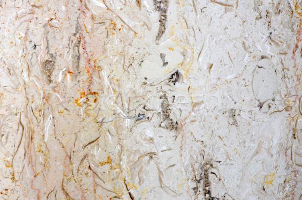 marble texture Stock photo © Pakhnyushchyy