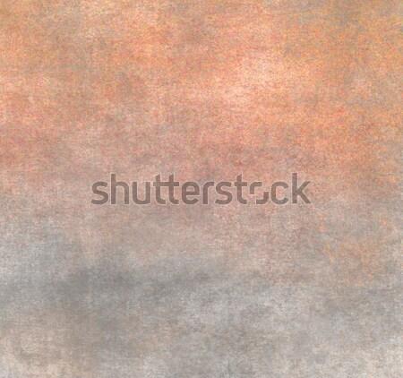 グランジ テクスチャ 背景 パーフェクト スペース テクスチャ ストックフォト © Pakhnyushchyy