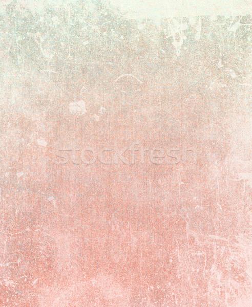 Гранж текстуры фоны идеальный пространстве текстуры Сток-фото © Pakhnyushchyy