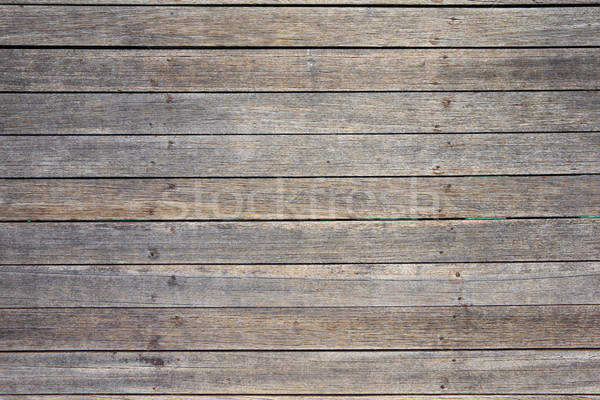 wood texture. background old panels Stock photo © Pakhnyushchyy