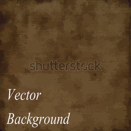 dark background  Stock photo © Pakhnyushchyy