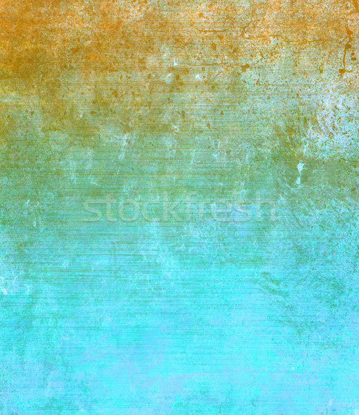 ретро текстуры старой бумаги бумаги стены аннотация Сток-фото © Pakhnyushchyy