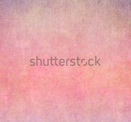 Colorful textured background. retro texture Stock photo © Pakhnyushchyy