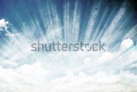 Grunge przestrzeni tekst obraz ściany streszczenie Zdjęcia stock © Pakhnyushchyy
