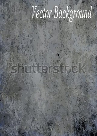 old grunge  Stock photo © Pakhnyushchyy