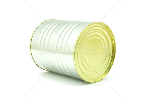 preservative Stock photo © Pakhnyushchyy