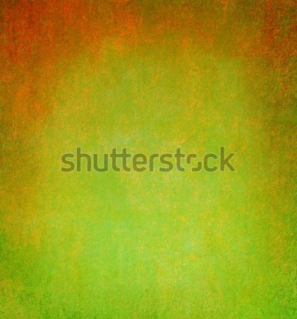 Oud papier abstract grunge textuur textuur achtergrond kunst Stockfoto © Pakhnyushchyy