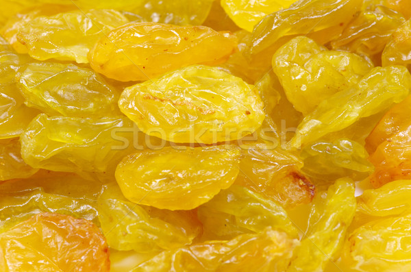 raisins Stock photo © Pakhnyushchyy