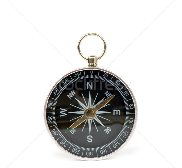 Compass  Stock photo © Pakhnyushchyy