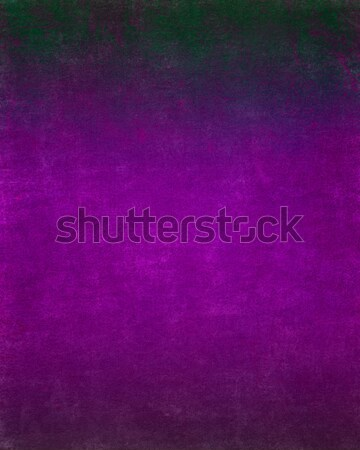 Abstract curve background - purple color Stock photo © Pakhnyushchyy